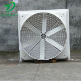 Industrial drop hammer exhaust fan/Negative pressure fan