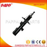 car right front shock absorber for toyota carina E 48510-2B101
