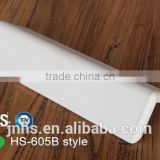 hospital antibacterial plastic guard