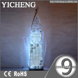 High quality modern home decorative led floor lamps with CE