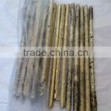 good quality copper tungsten carbide composite welding rod for hard facing