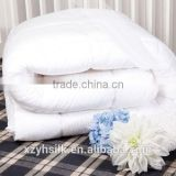 100% Polyester,Microfibre Comforter,All Seasn Quilt