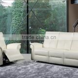 NEW designed Reclining Sofa Set, Loveseat & chair 3pc Sofa Set Living Room Furniture
