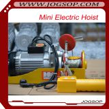 High quality mini electric hoist
