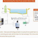 water heater heat pump