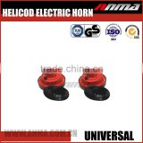 ANMA mini car horn speakers