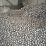 dia.40mm,25mm,30mm high chrome grinding balls,casting chromium alloy grinding balls,casting alloy chrome balls for mill