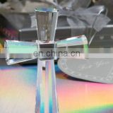Choice Delicate Crystal Cross Collection For Wedding Favors