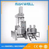 HIGH SHEAR DISPERSING EMULSIFIER