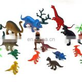 Dinosaurs Figures Play Set