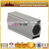Ruian Jnow Aluminium Profiles Co., Ltd.