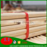 Made in China plywood sizes Wood plywood Hot Press for bed furniture overlay paper