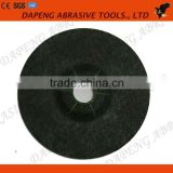 Green Cutting Grinding wheel for stianless steel