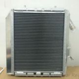 High Performance Renault 5 Auto Aluminum Radiators