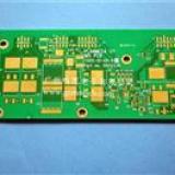 FR4 PCB board,FR4 circuit board for automotive