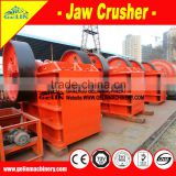 New PE series low price high efficiency jaw crusher spares