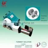 THFX200*2 Two Ways Valve with High Quality