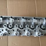 22100-42U00 908511 H100 H1 4D56 4d55 cylinder head for Hyundai