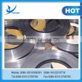 steel strip band box packing strip