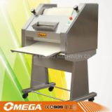 Alibaba french baguette machine bread moulder/dough moulder