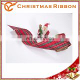 Online Get Cheap Xmas Plaid Royalty Free Stock Christmas Lace