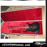 high quality Musical Instrument Guitar flight cases