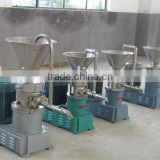 Hi-tech Colloid Mill