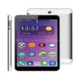 3G TABLET PHONE  QUAD CORE MTK 8321 10.1 INCH