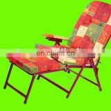Fashion durable beach bed