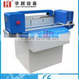 Hua Yue edge grinding and gilded machine in one (EHY-A)