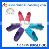 New summer slippers wholesale shoes lady fashion slipper shoes