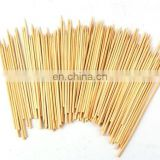 bamboo skewers wholesale BBQ tools