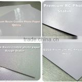 premium <b>quality</b> <b>photo</b> <b>paper</b>,rc <b>photo</b> <b>paper</b>, luck <b>photo</b> <b>paper</b>,luster <b>photo</b> <b>paper</b>,a4 satin <b>photo</b> <b>paper</b>