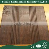 Cheap Construction Materials Outdoor Patio Decking Floor Coverings