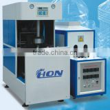 CM-9B Semi-Automatic Blow Molding Machine