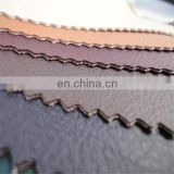 PU Leather for Book Binding