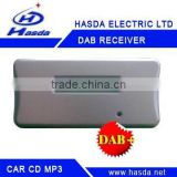 DAB Radio receiver box , H-808