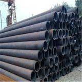 Construction material ASTM A53 schedule 40 galvanized steel pipe,GI steel tubes Zn coating
