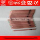 good quality neon color pencil