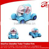 Die cast car small metal toy cars