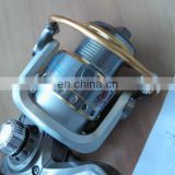 HUIHUANG Spinning Reels New in Box