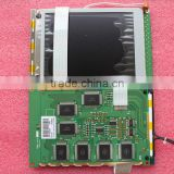 SP14Q005 <b>LCD</b> panel / display <b>screen</b> <b>LCD</b> <b>module</b>