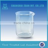 5-5000ml Borosilicate Laboratory Beaker, Low Form Beaker