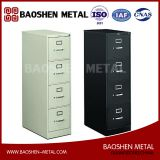 Filing Cabinet Letter File Cabinet Home/Office Furniture