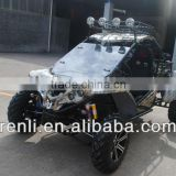 1500CC 4X4 buggy Camouflage