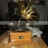 Square Gramophone,indian gramophone