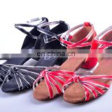 11223504 Children's Latin Dance Shoes