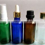 10ml <b>essential</b> <b>oil</b> bottle