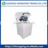 LQ-120 Metallographic Specimen Cutting Machine