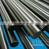 310 Stainless Steel Bar.